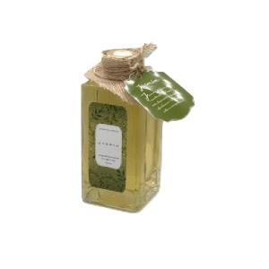 Difusor 250 ml Jasmim